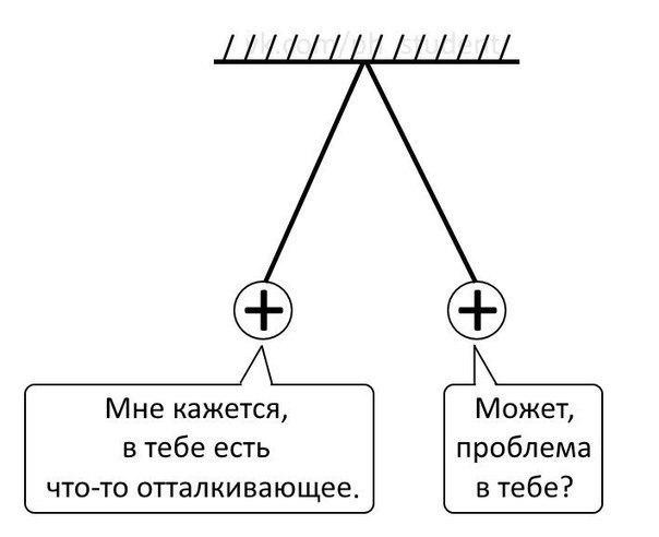 http://cs543103.vk.me/v543103495/dac3/eCTtxm1DQ14.jpg