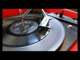 Simon Dupree and the Big Sound - KITES