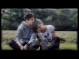 Rave CHannel - I Belong To You Video Elena Zavrazhina