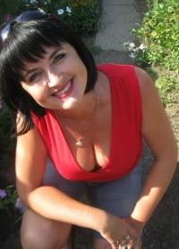 Вера Романова, 26 июня 1975, Ошмяны, id86566155