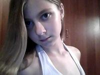 Полина Сорокина, 3 июля , Нижний Новгород, id183598738