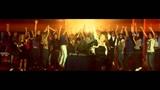Лаурита - Новое поколение (трейлер)