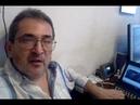 Путинские психиатры и менты насилуют женщину выступающую против режима! Вячеслав Осиевский.