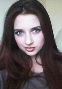 Julia Podolskaya