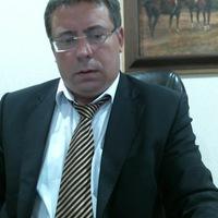 Константин Березин