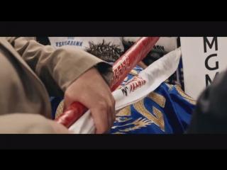 Путь к бою. Геннадий Головкин - Сауль Альварес 2.