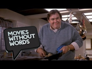 Uncle Buck — Movies Without Words