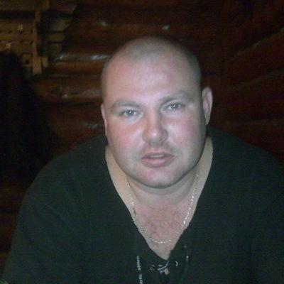 Александр Полезнов