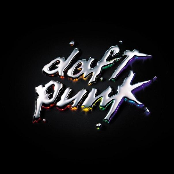 Daft Punk Дискография Скачать Торрент - фото 3