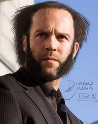 Джейсон Ломоносов, 17 августа 1999, Уфа, id194887213