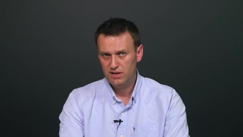 183 - Ответ Алишеру Усманову
