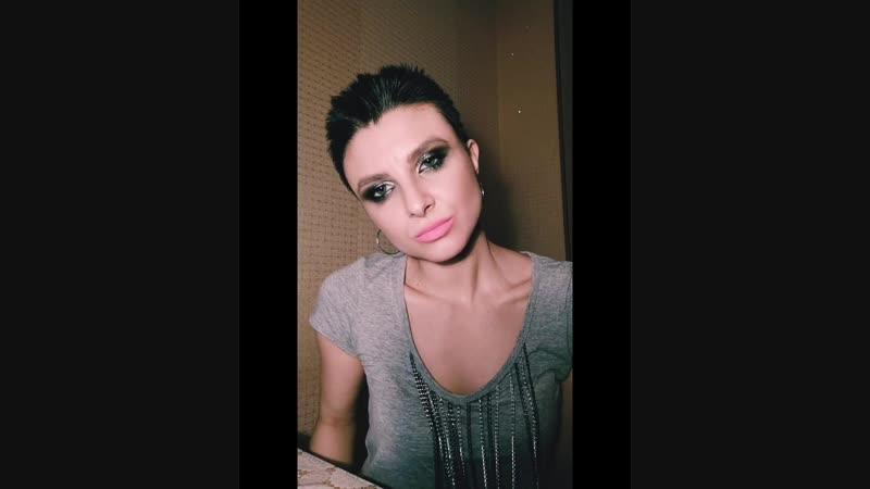 Екатерина Задорогина - Too close