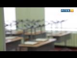 Школы и детские сады Выборгского района готовятся к 1 сентября