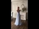 Arteaccessories bridal collection 👸🏼