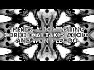 Motion City Soundtrack - Inside Out