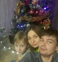 Настёнка Гуленкова