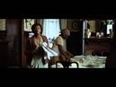 (2008) Загадочная история Бенджамина Баттона. / The Curious Case of Benjamin HDRip