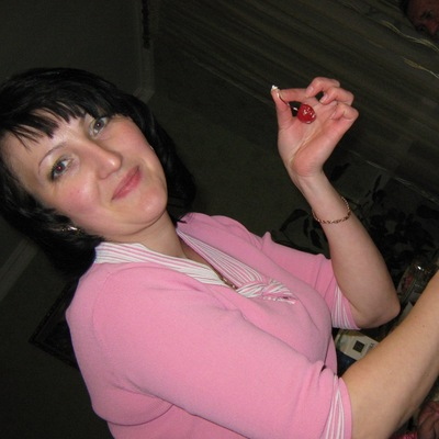 Алена Баукова, Николаев, id147300461