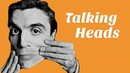 How Talking Heads Shaped Today's Music