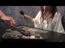 忍術で料理が変化しまするぞ!!-「NINJA KYOTO迷宮殿」