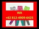 PALING MURAH WA 62 812 4909 6425 Grosir Legging Anak