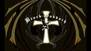 Black Sabbath Iron Man 8 bit