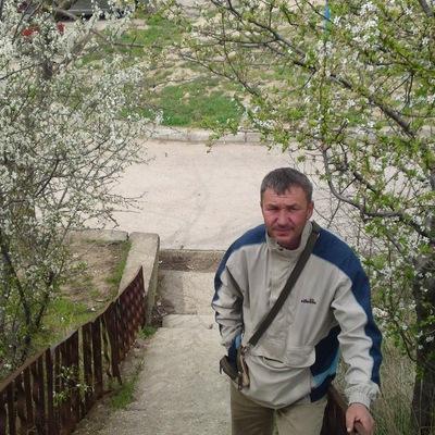 Игорь Понякин, 10 июля 1998, Севастополь, id177489063