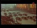 Сделано в СССР Фильм 29 Зенитный ракетный комплекс С 75