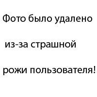 Илья Устинов, 8 сентября 1999, Москва, id170909833