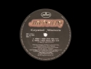 6 126 43 A crystal waters ★ what i need ★ club mix ★ 1994