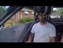 Roadkill Эпизод 69 - Спасение старой драговой машины