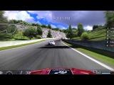 Gran Turismo 6 - Новый Геймплей
