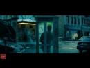 Дэдпул 2 рекламный трейлер