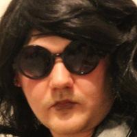 Аватар Жана Татляна