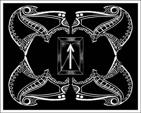 Картинки на магическую тематику - Страница 2 GPeeXO45CPQ
