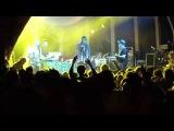 Vlastur Full Band @DragonNest Stage O.Z.O.R.A. Festival 2016 August 4th