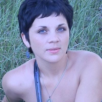 Татьяна Чижма, 24 февраля 1989, Астрахань, id207428752
