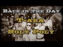 T ara (티아라) - Roly Poly (롤리폴리) (Dance Version) Kpop MV Reaction (뮤직비디오) (리액션)