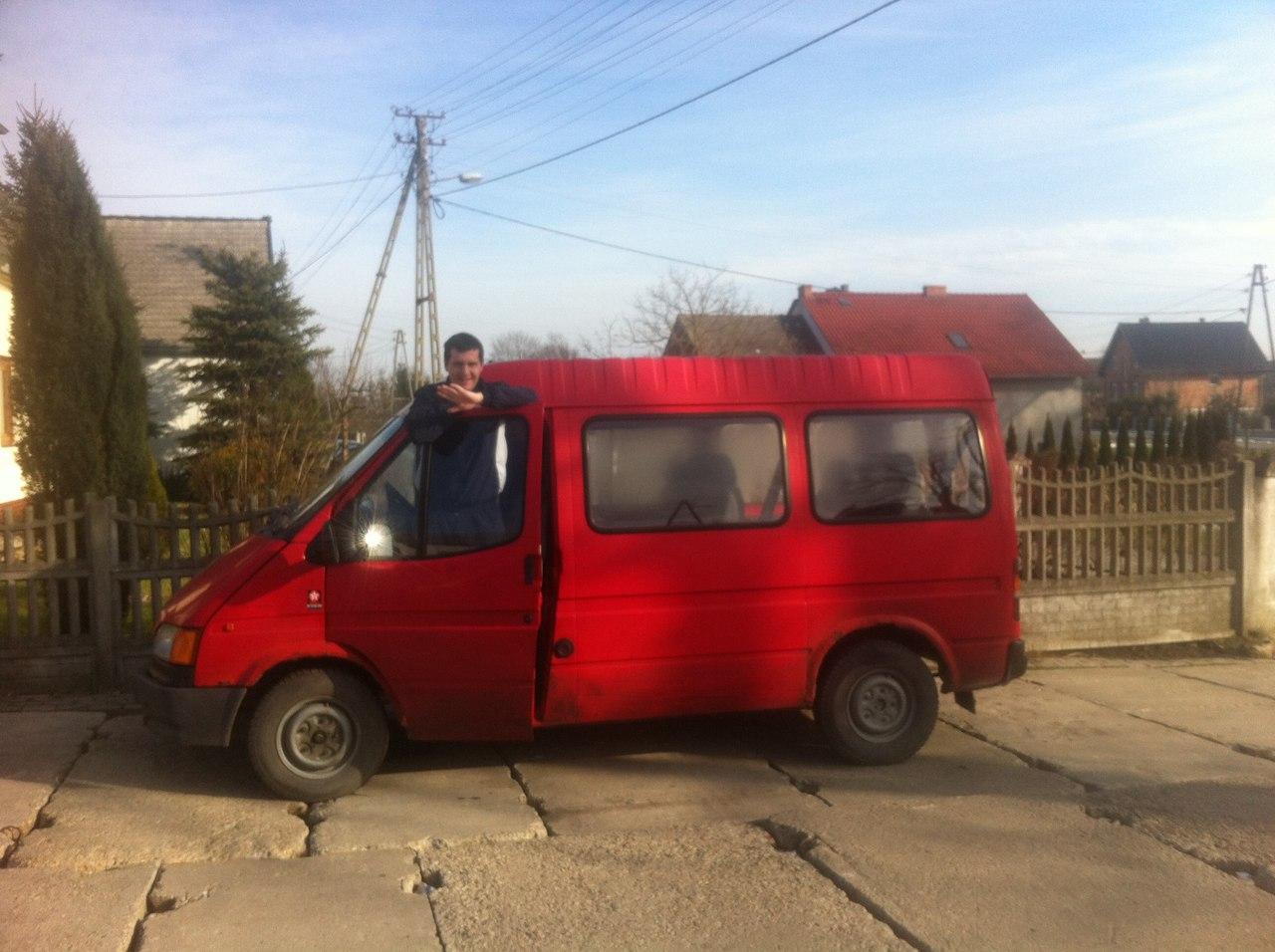 Богдан Крицький, Тернополь - фото №11