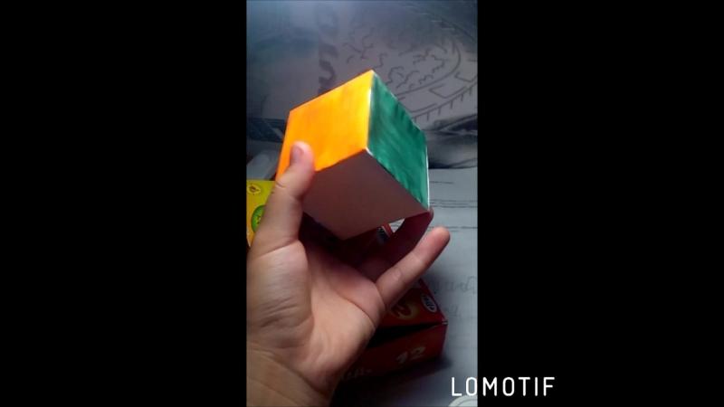 Lomotif_05-авг.-2018-181638275.mp4