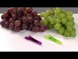 Очиститель винограда TESCOMA PRESTО