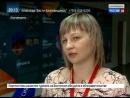 CASE-IN 2018 Отборочный этап в Благовещенске (АмГУ)