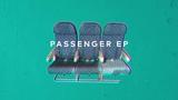 Neonlight &amp Receptor - Phrasemaker