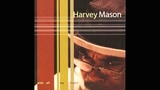 Harvey Mason With All My Heart (Full Album) 2004