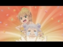 Citrus Цитрус 11 серия Amikiri Kanade Eu HectoR