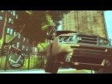 Прохождение. [ GTA IV ] серия ( 12 ) ◕ Алекс Силаков