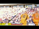 @chris_iwelumo netted a hat-trick and helped Wolves to a 3-1 win away at @pnefc on this day in 2008. OTD - - ️.mp4