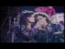Alannah Myles - Black Velvet HD