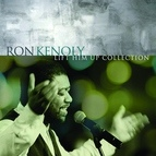 Ron Kenoly альбом Lift Him Up: The Best of Ron Kenoly