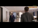 Подстава 2018 фильм HD-720 бесплатно смотреть